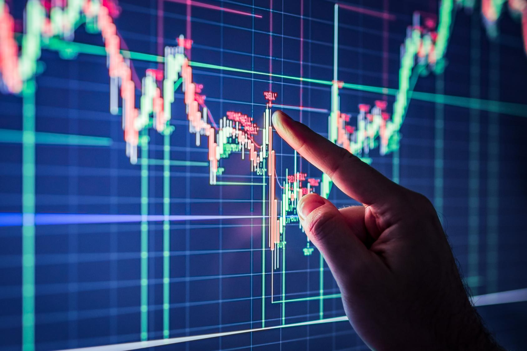 Matif Börse für Agrarprodukte