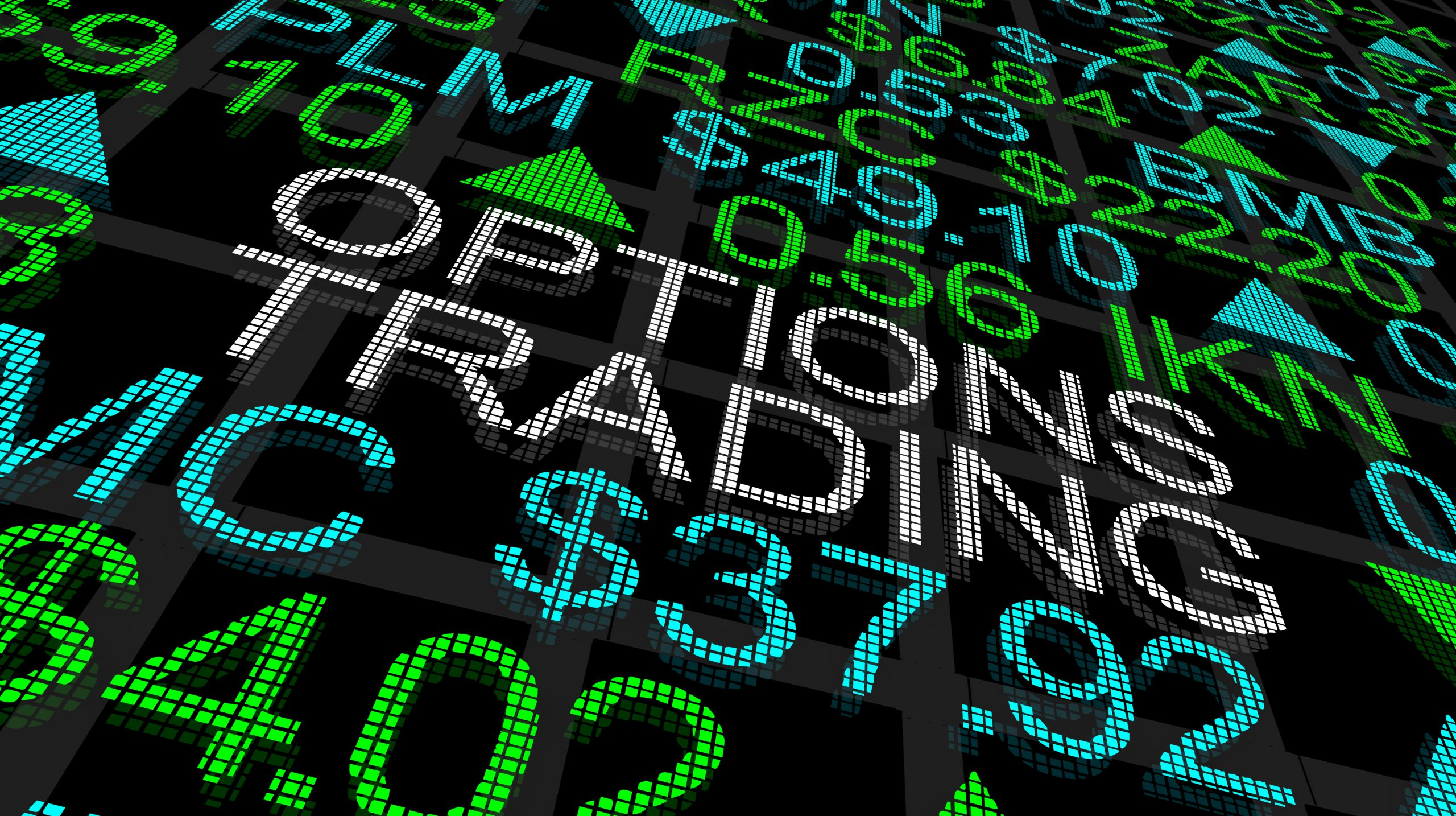 Optionen Matif/Euronext & Cbot