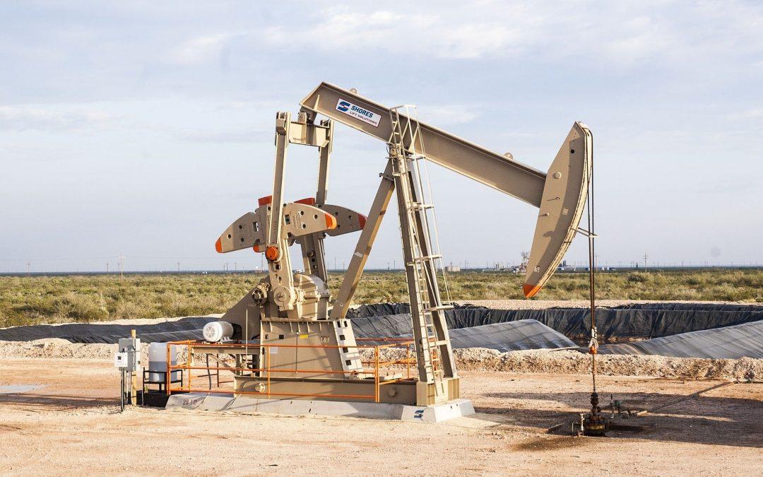OPEC-Chaos sorgt für volatile Ölpreise