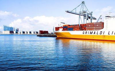 US-Verschiffungen nehmen wieder zu – CBoT Sojabohne gewinnt an Boden